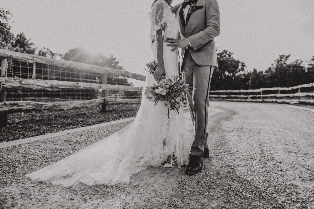 twisted ranch wedding - I&B-47.jpg