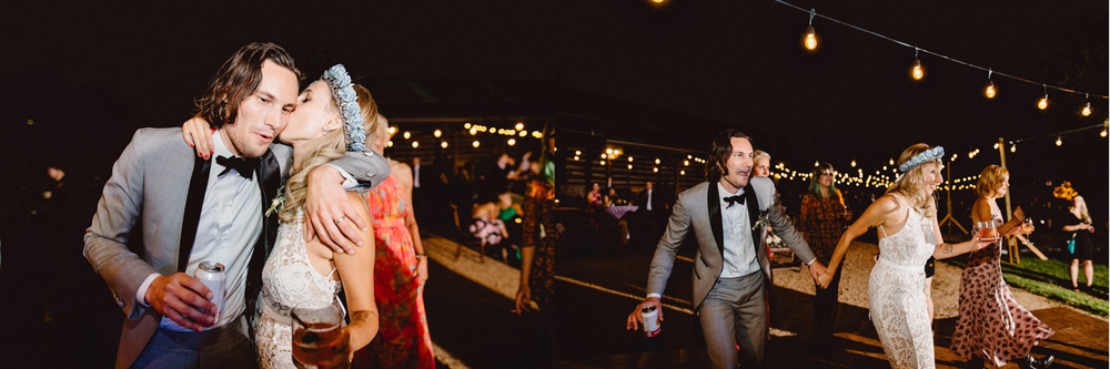 twisted ranch wedding - I&B-82.jpg