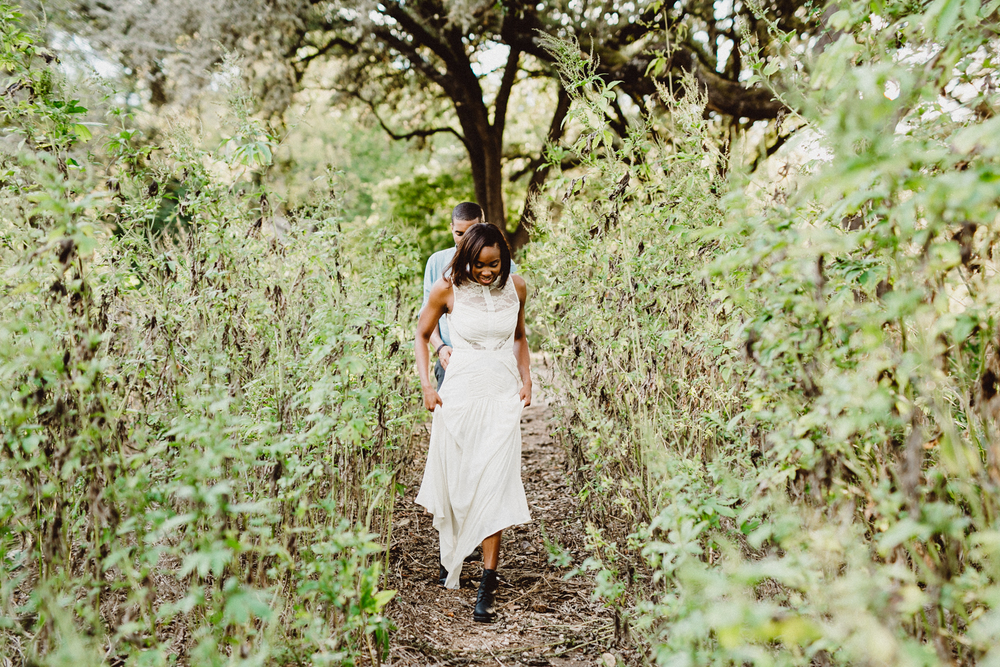 creekside engagement austin - tamra-57.jpg