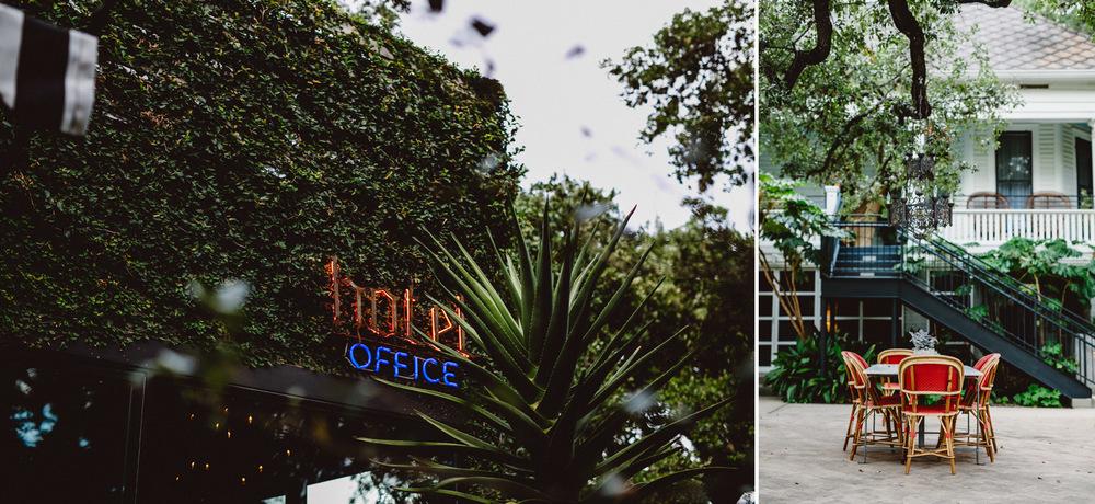 hotel st. cecelia 6.jpg