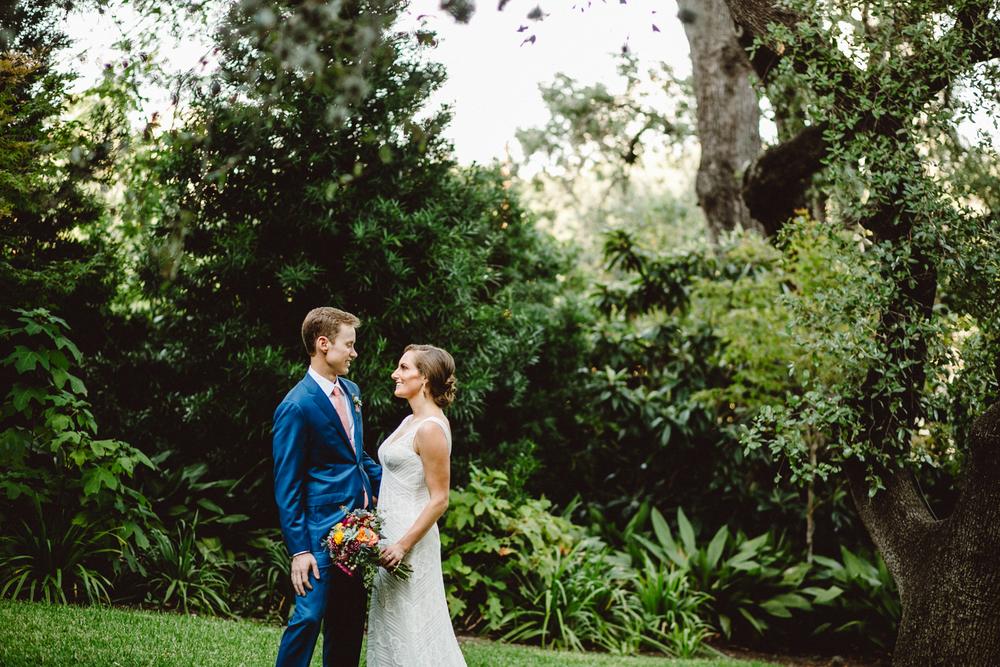hotel st. cecelia wedding - c&j-431.jpg