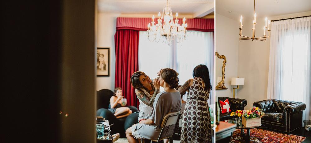 hotel st. cecelia wedding 8.jpg
