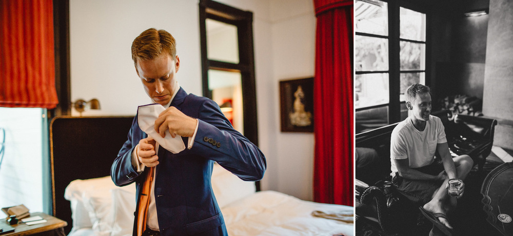 hotel st. cecelia wedding 10.jpg