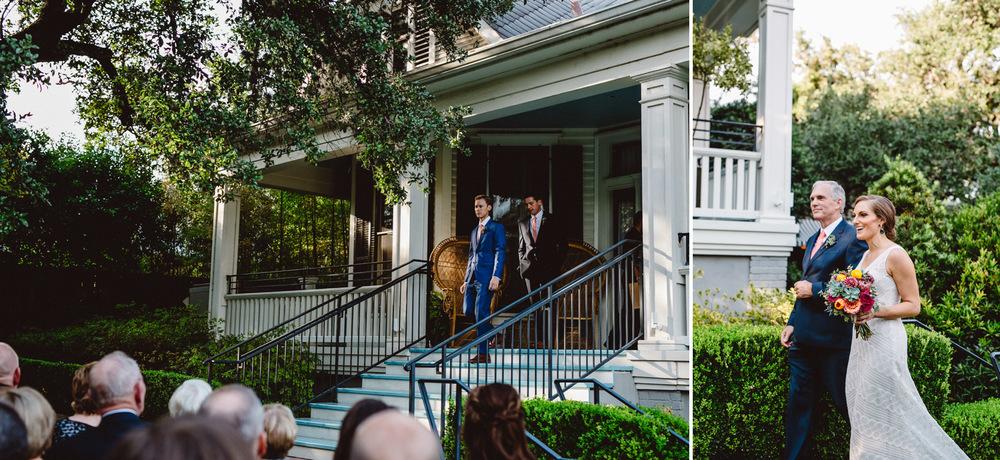 hotel st. cecelia wedding ceremony 1.jpg