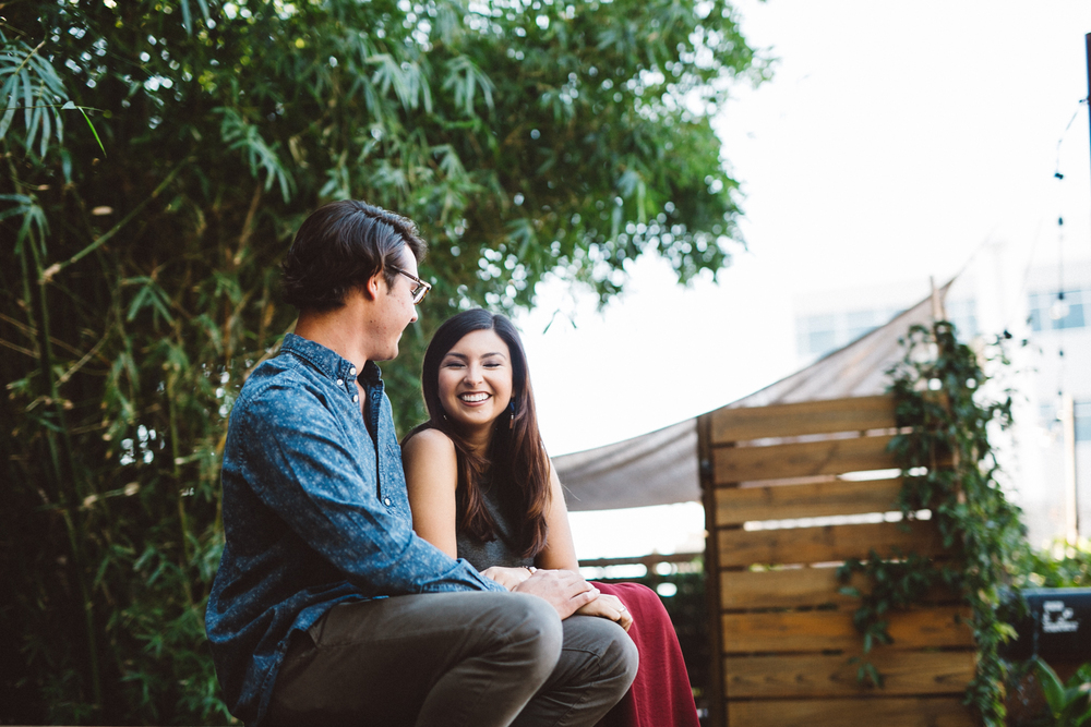 butler park engagement session - s+m-13.jpg