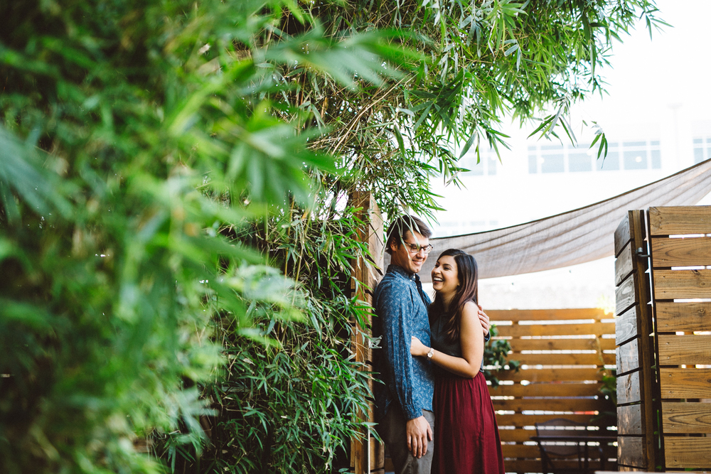 butler park engagement session - s+m-14.jpg
