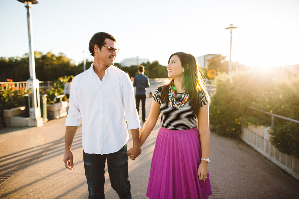 butler park engagement session - s+m-64.jpg