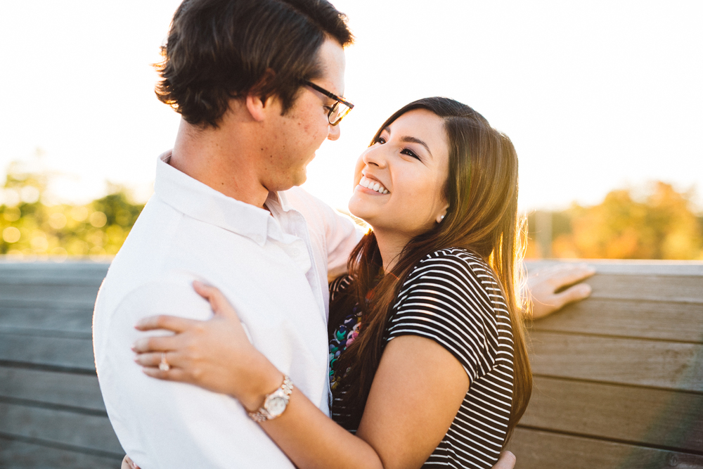 butler park engagement session - s+m-83.jpg