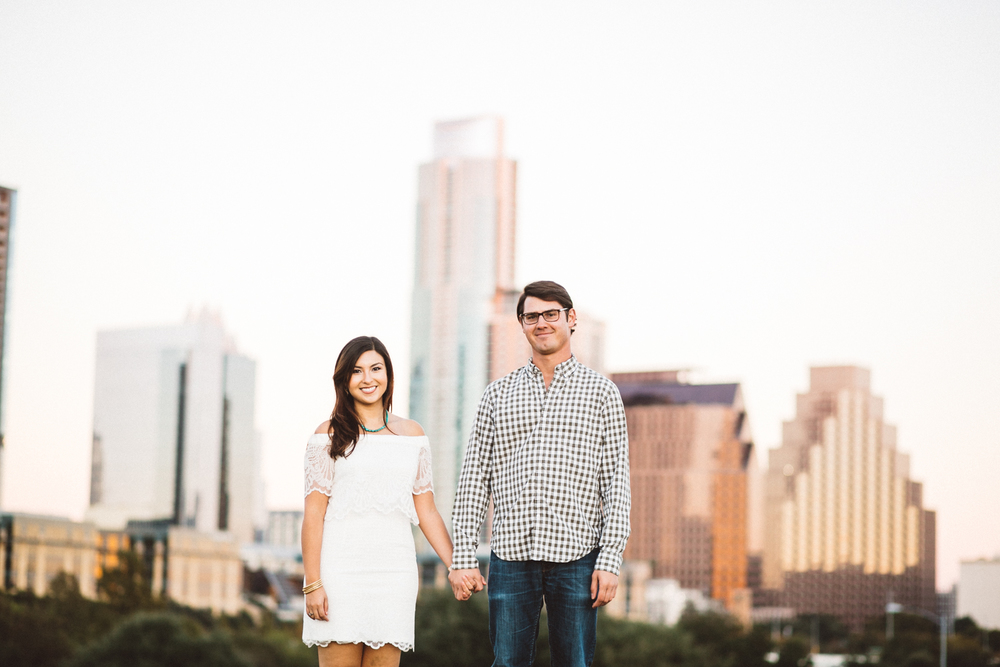 butler park engagement session - s+m-107.jpg