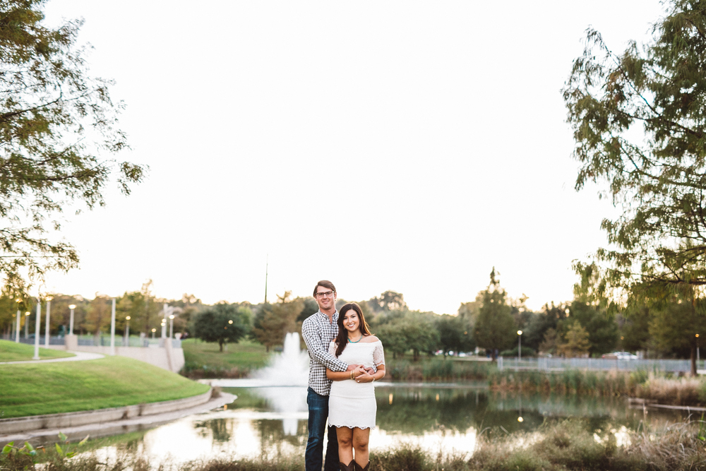 butler park engagement session - s+m-118.jpg