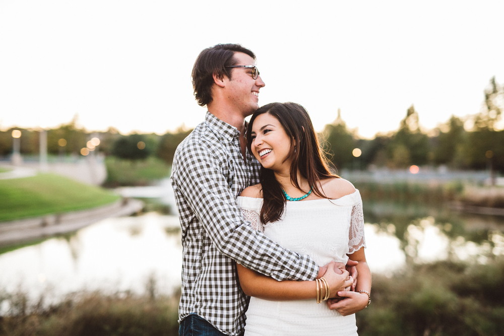 butler park engagement session - s+m-124.jpg