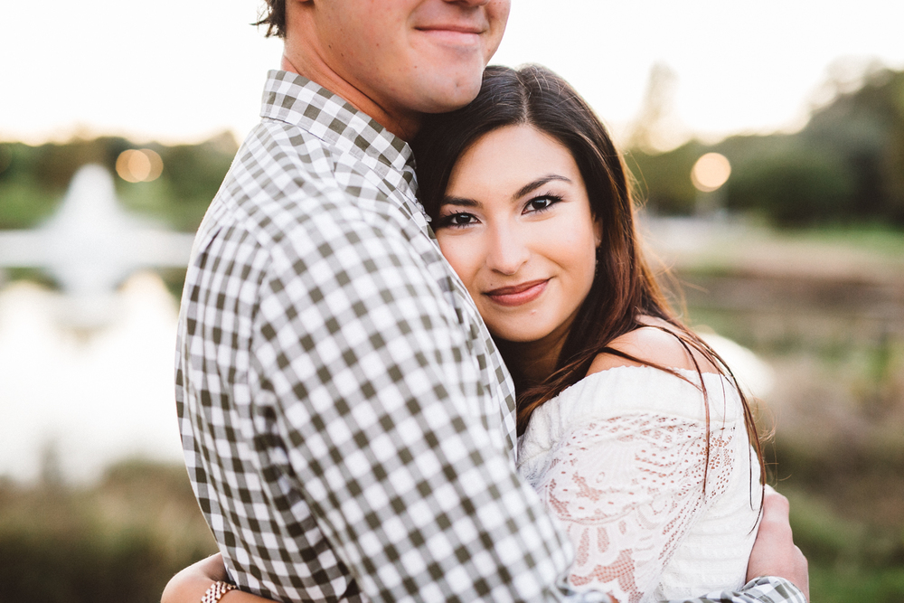 butler park engagement session - s+m-127.jpg