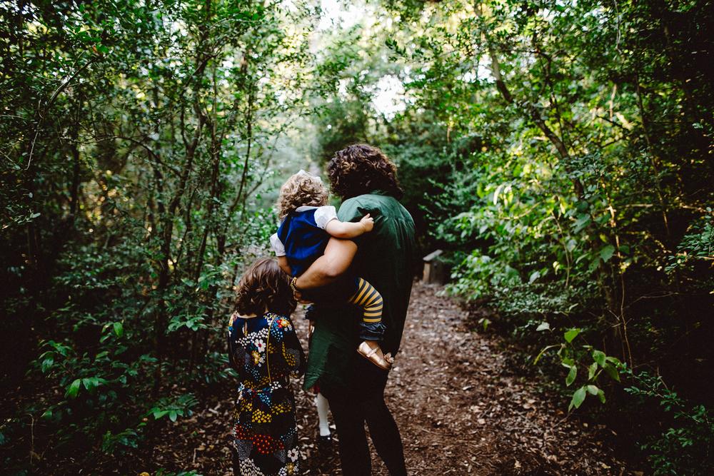 houston family photographer - harren-17.jpg