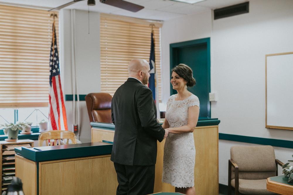 courthouse-wedding-austin - S&A-112.jpg