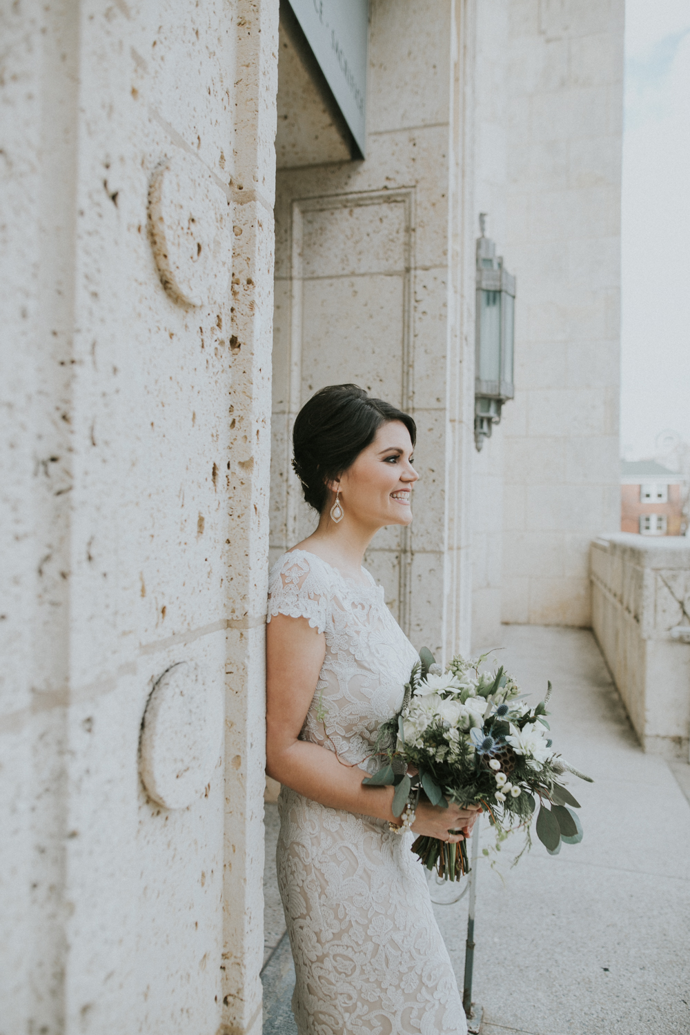 austin courthouse wedding