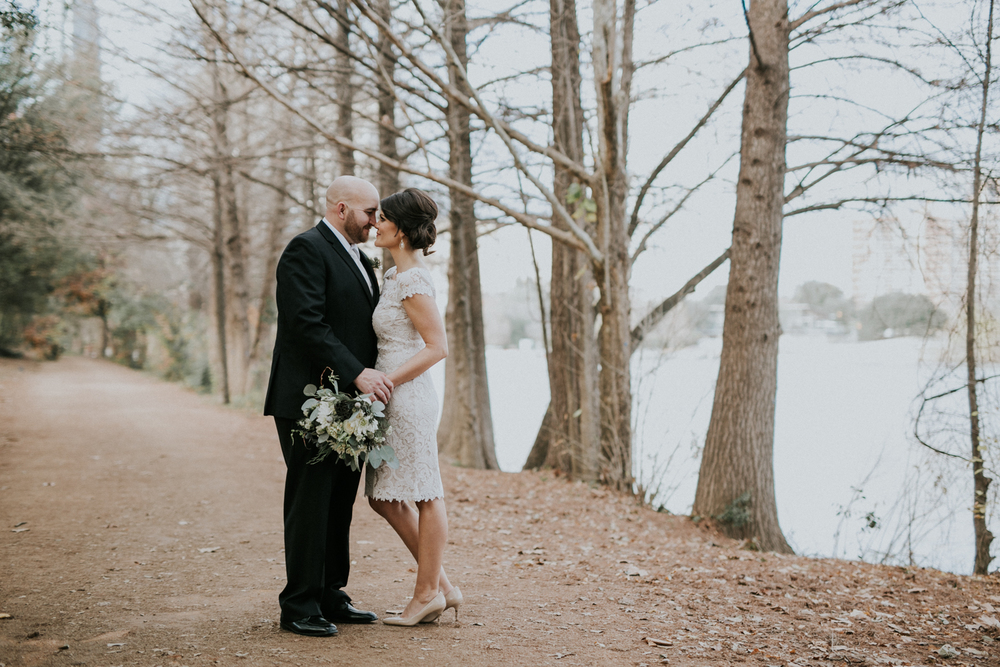 courthouse-wedding-austin - S&A-217.jpg