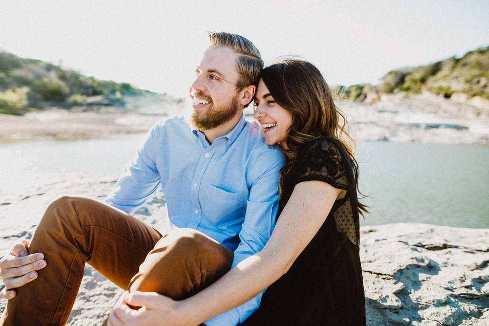 engagement-session-pedernales-falls - E+J-39.jpg