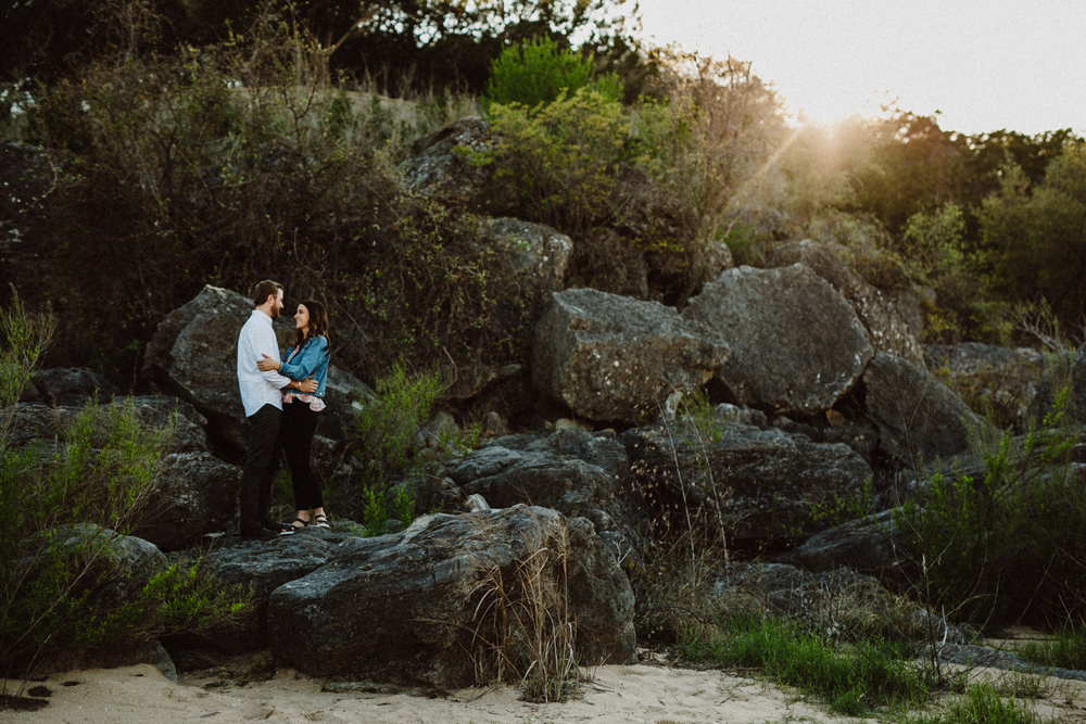engagement-session-pedernales-falls - E+J-55.jpg