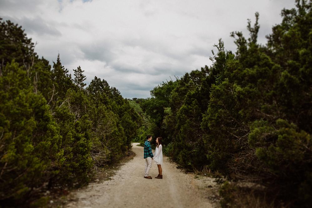 walnut-creek-austin - R+B-2.jpg