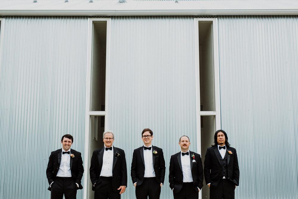 prospect-house-wedding - t+n-53.jpg