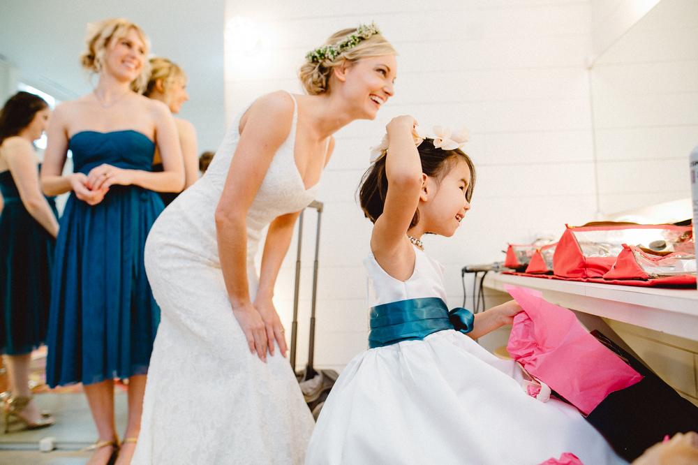 prospect-house-wedding - t+n-77.jpg