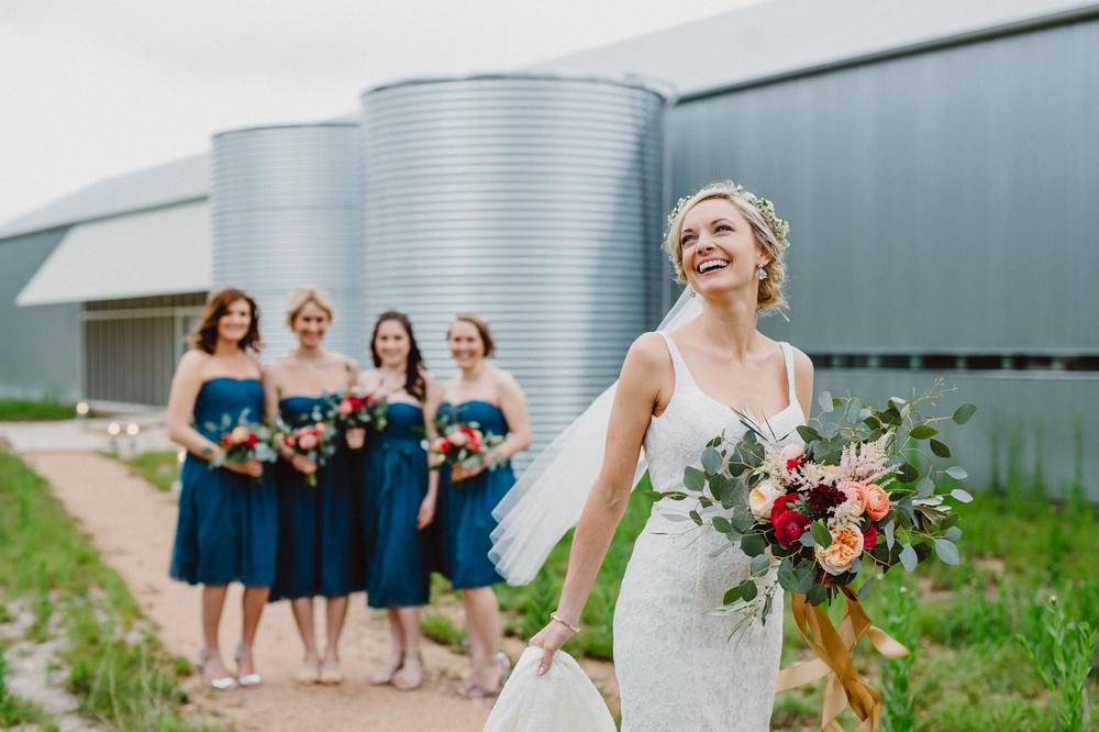 prospect-house-wedding - t+n-124.jpg