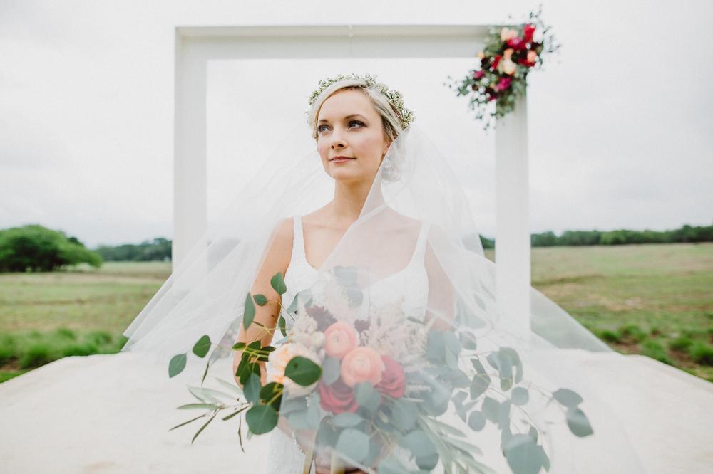 prospect-house-wedding - t+n-156.jpg