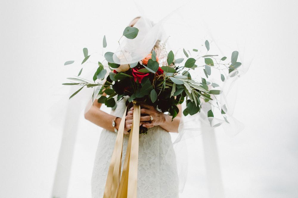 prospect-house-wedding - t+n-161.jpg