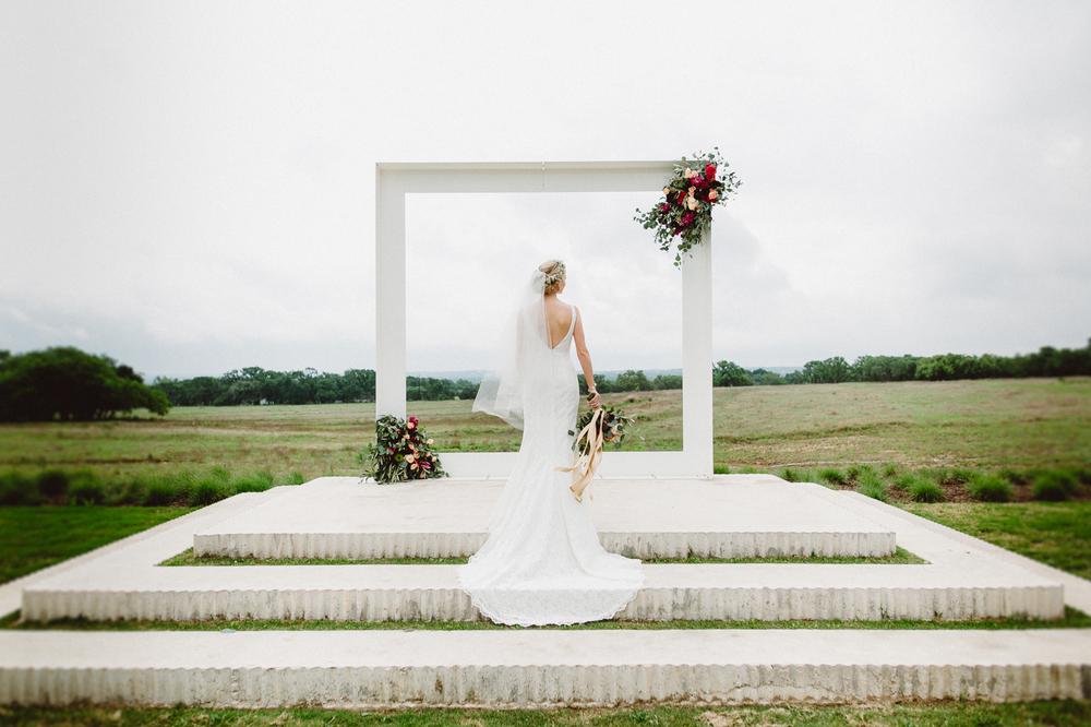 prospect-house-wedding - t+n-164.jpg