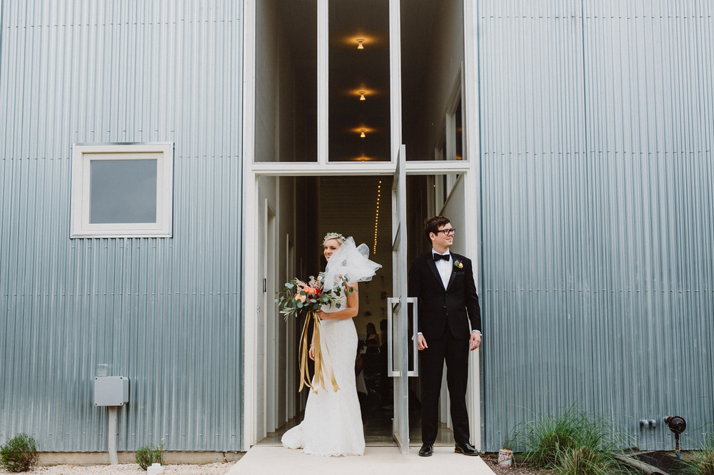 prospect-house-wedding - t+n-177.jpg