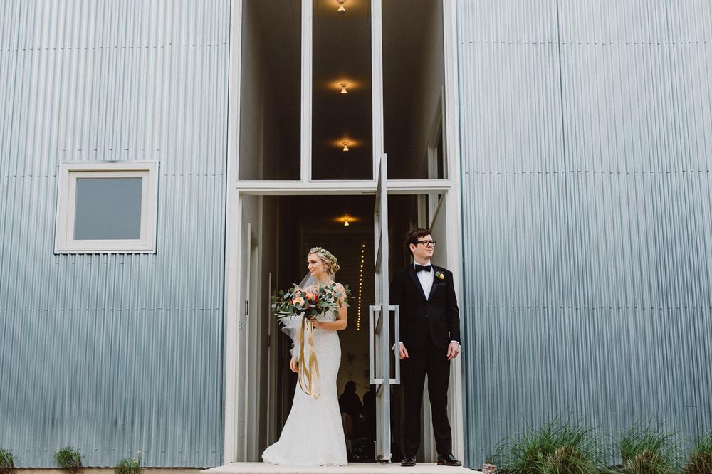 prospect-house-wedding - t+n-178.jpg