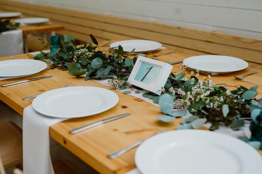 prospect-house-wedding - t+n-215.jpg