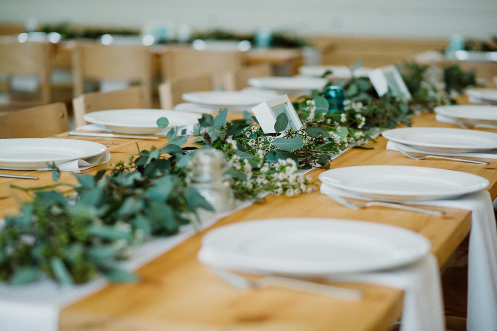 prospect-house-wedding - t+n-220.jpg