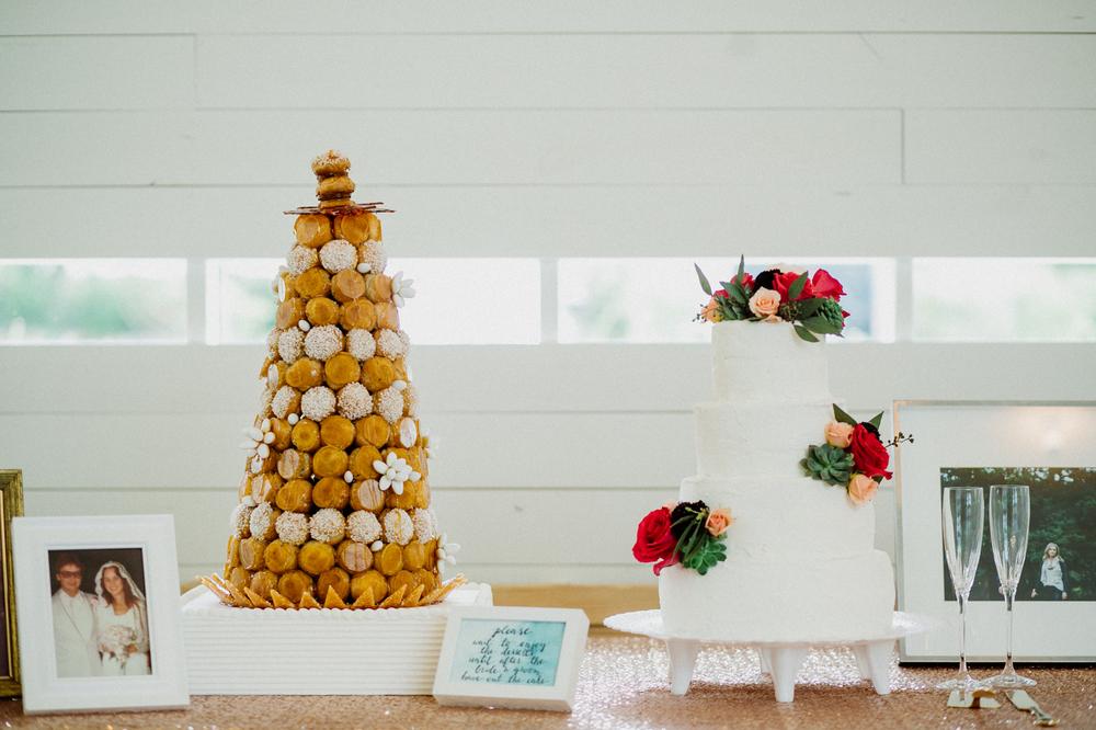 prospect-house-wedding - t+n-223.jpg