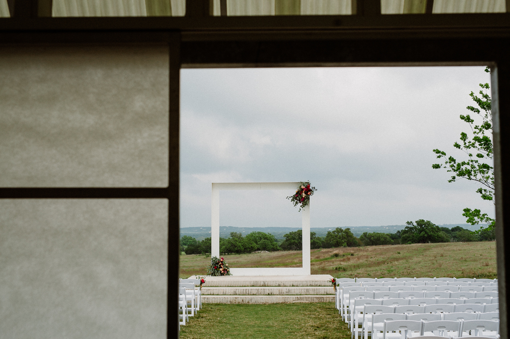 prospect-house-wedding - t+n-281.jpg