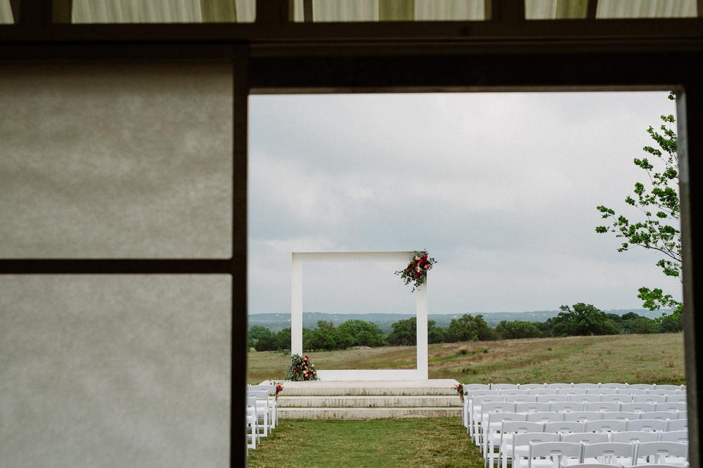 prospect-house-wedding - t+n-281.jpg
