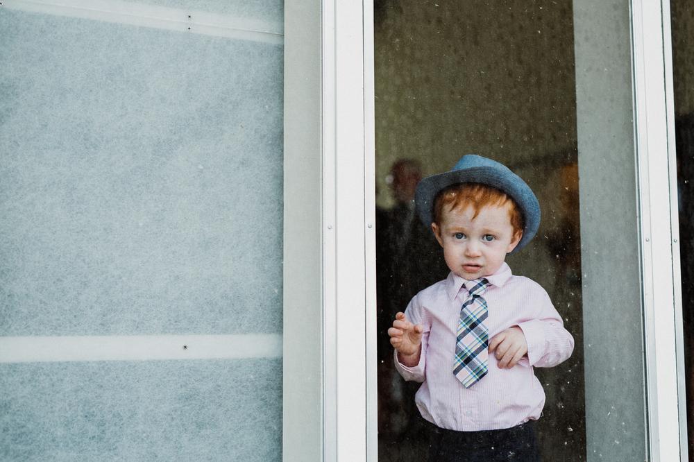 prospect-house-wedding - t+n-300.jpg