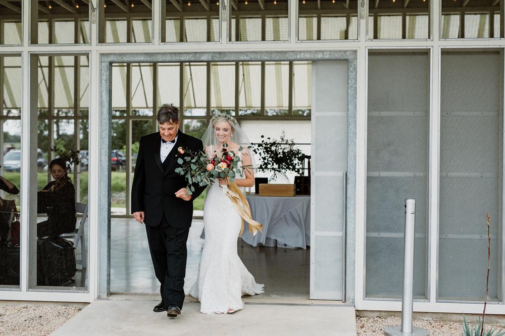 prospect-house-wedding - t+n-361.jpg