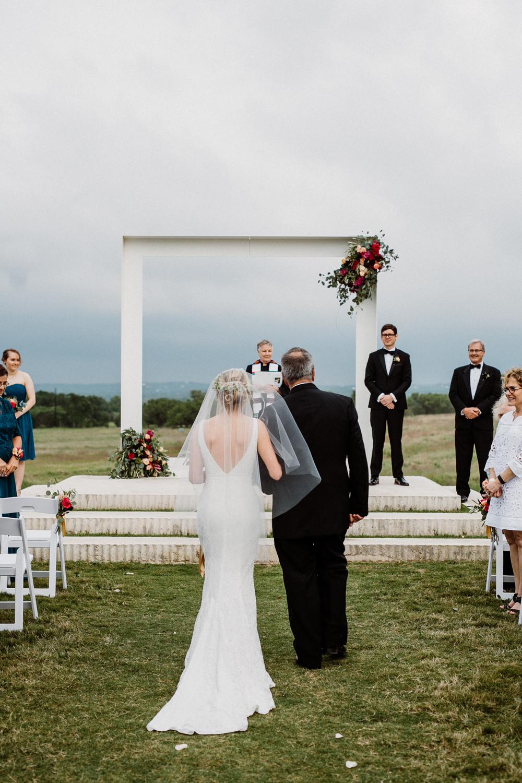prospect-house-wedding - t+n-370.jpg