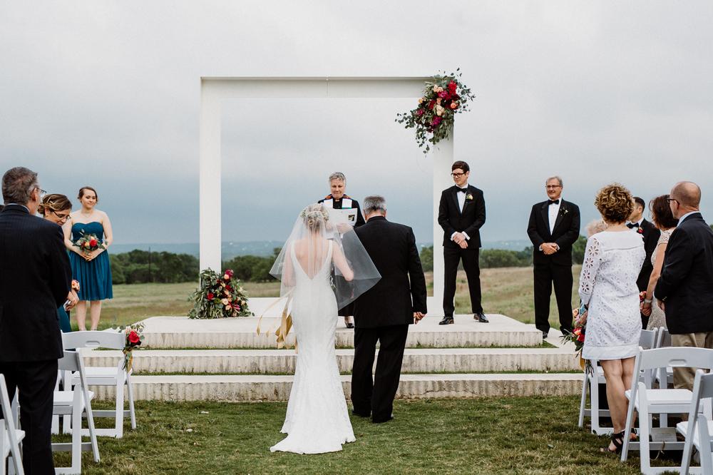 prospect-house-wedding - t+n-371.jpg