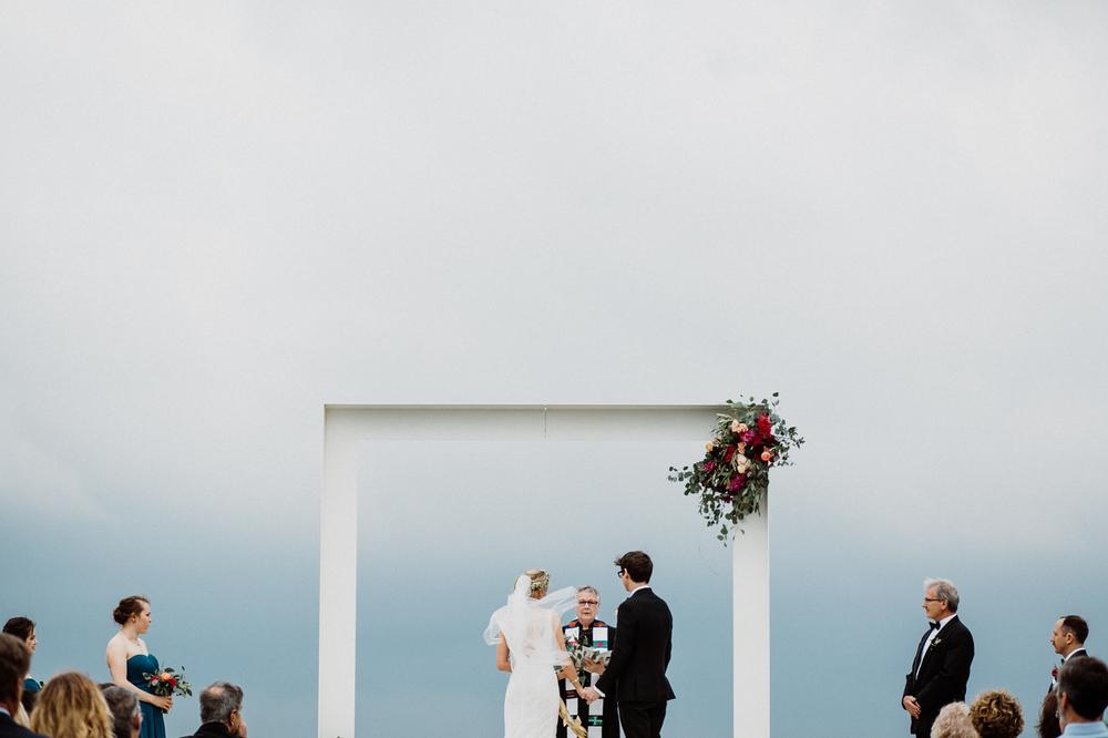 prospect-house-wedding - t+n-404.jpg