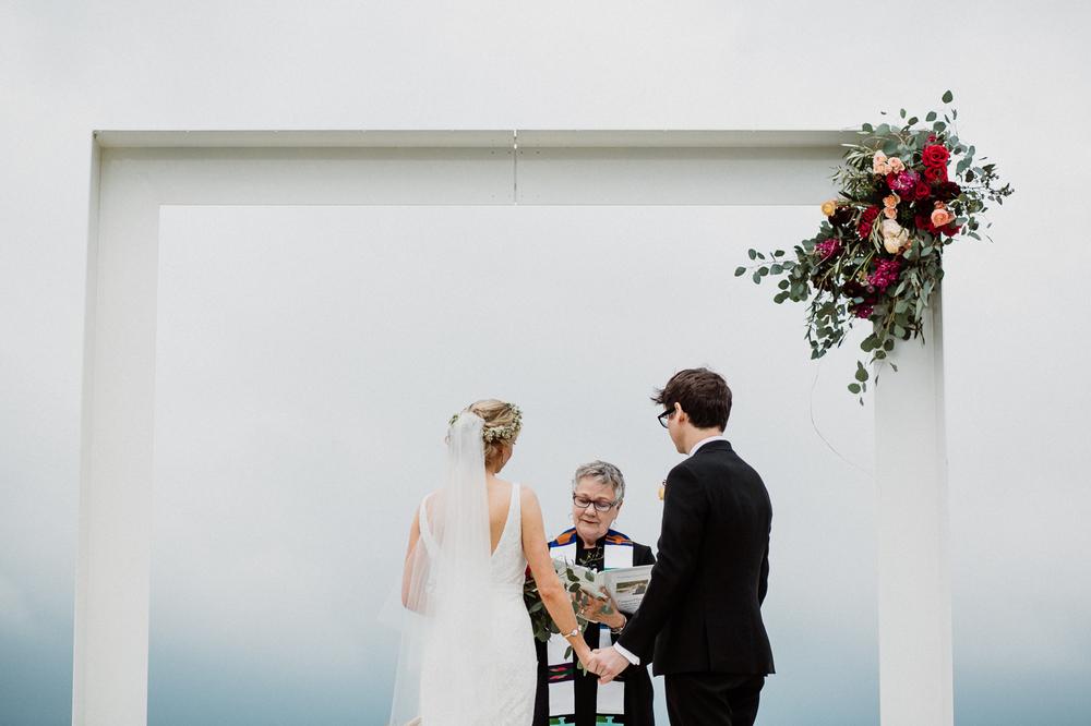 prospect-house-wedding - t+n-406.jpg