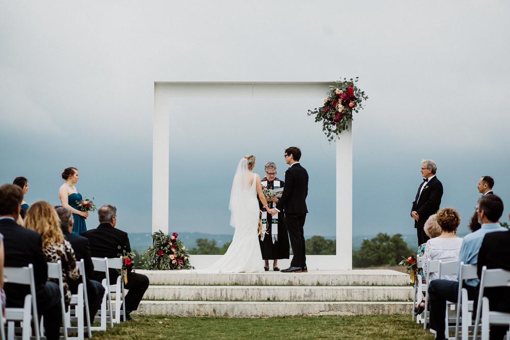 prospect-house-wedding - t+n-393.jpg