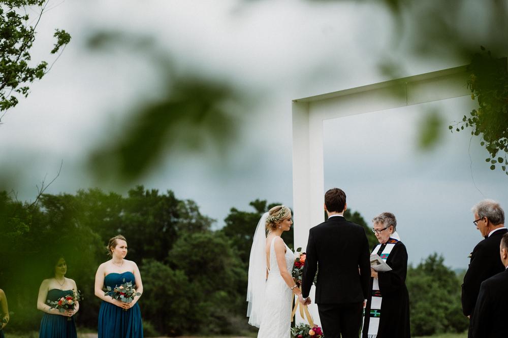 prospect-house-wedding - t+n-408.jpg