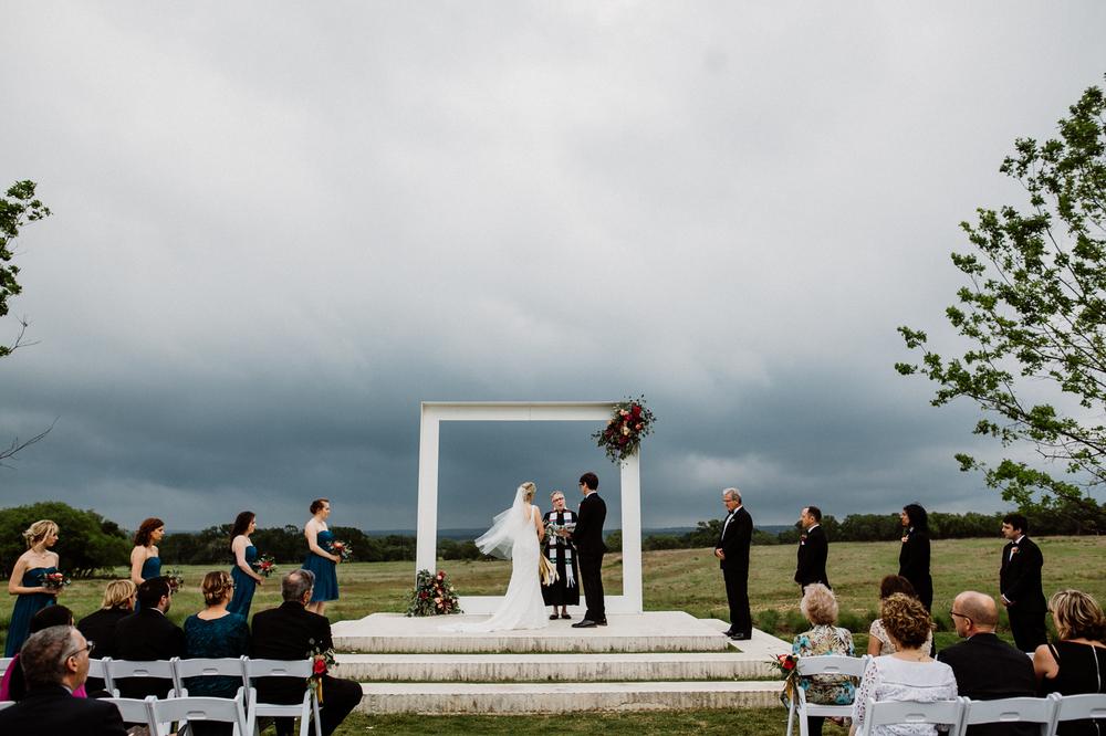 prospect-house-wedding - t+n-417.jpg