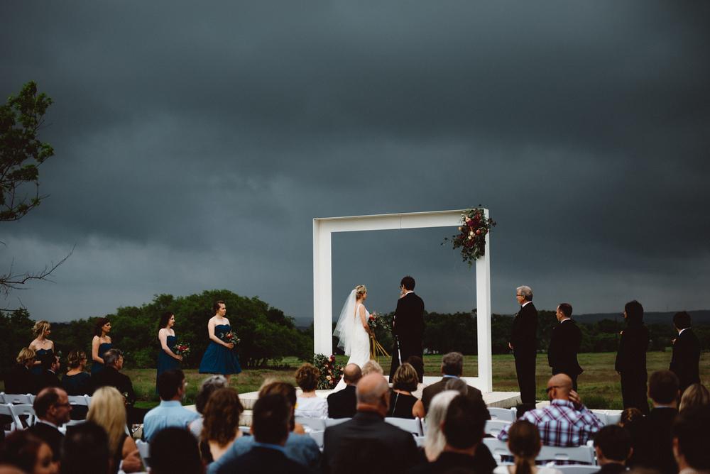 prospect-house-wedding - t+n-419.jpg