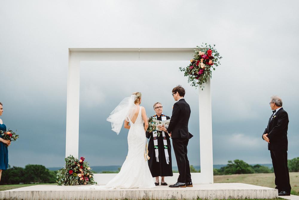 prospect-house-wedding - t+n-418.jpg