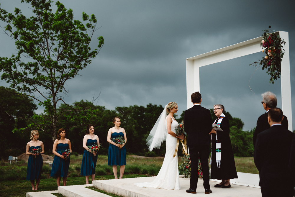 prospect-house-wedding - t+n-421.jpg