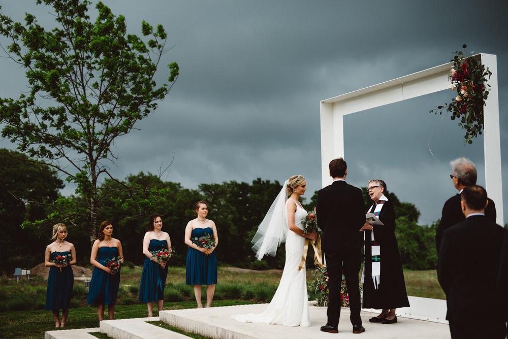 prospect-house-wedding - t+n-421.jpg