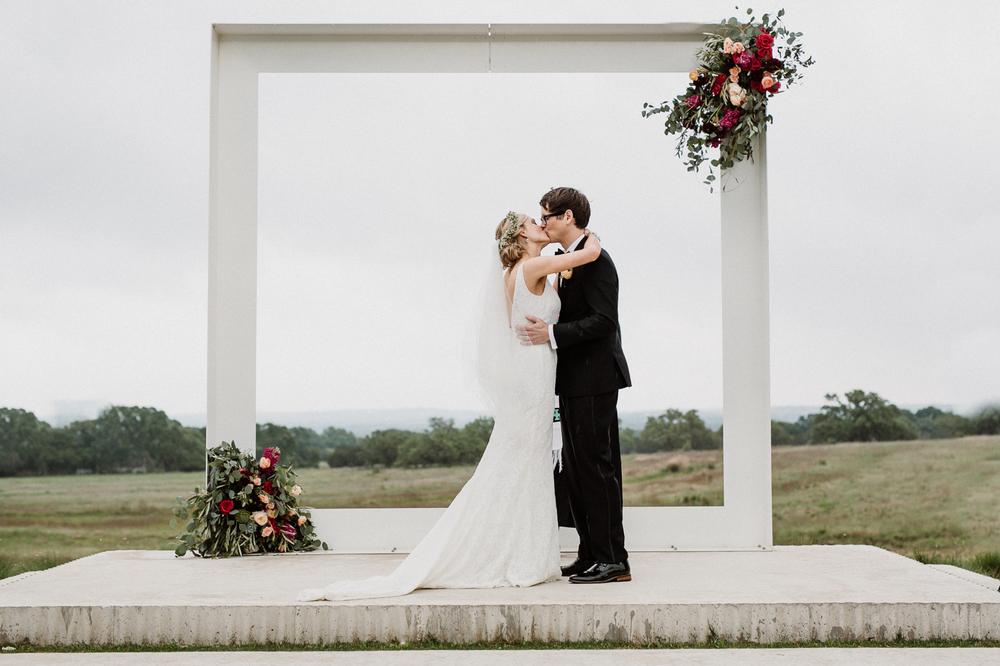prospect-house-wedding - t+n-452.jpg